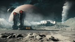 Star-Citizen-Update-3.0_4-pc-games