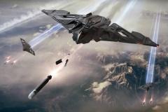Aegis-Eclipse-L4-Piece-5-Atmospheric-Flight-011b