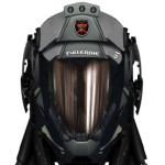 Profilbild von Fullerbie