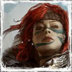 Profilbild von Eldaris