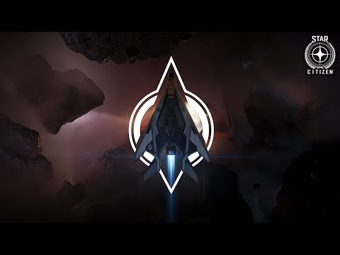 Star Citizen: Anvil Arrow